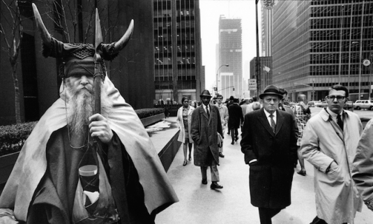 moondog-photo1