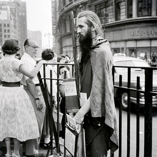 moondog-photo2