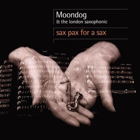moondog2