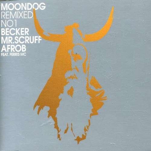moondog3