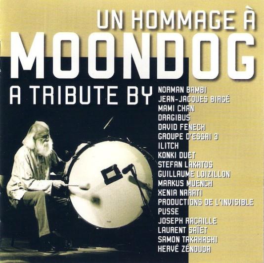 moondog5