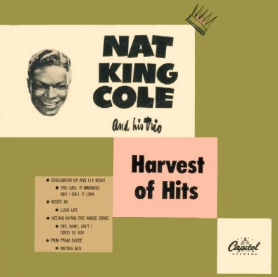 nat-king-cole-and-his-trio-straighten-up-and-fly-right-capitol-ab