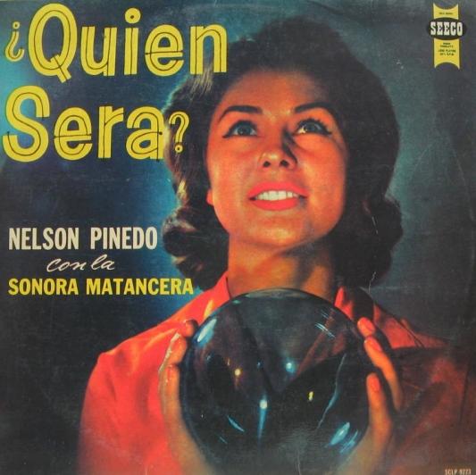 nelson-pinedo_quien-sera_seeco_071012