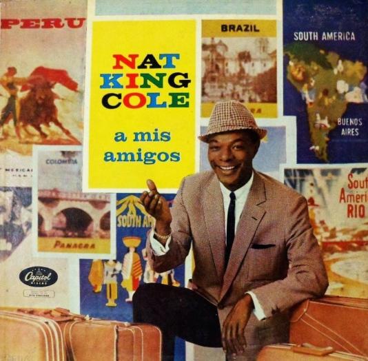 nkc_-_a_mis_amigos__1959_