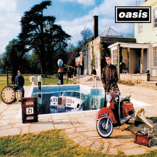 oasis-be-here-now-artwork-large-1469112956