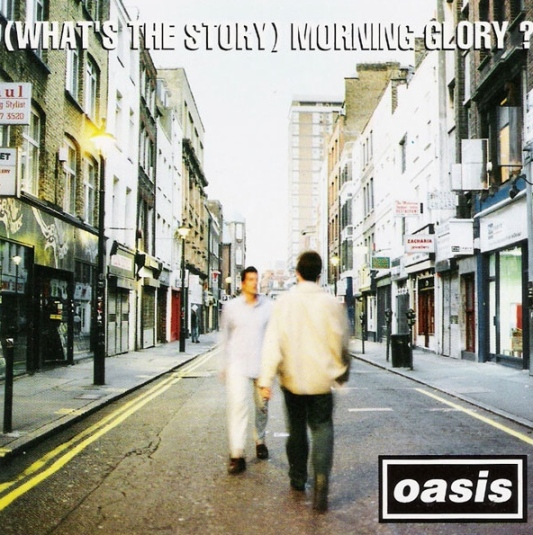 oasis_-_what_s_the_story_morning_glory_-_2_lp_s_-_platenhal-com_-_online_vinyl_store