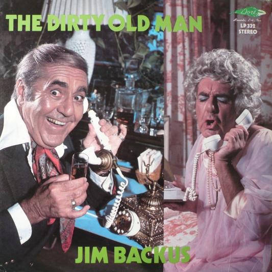American Comedy Albums Musiceureka