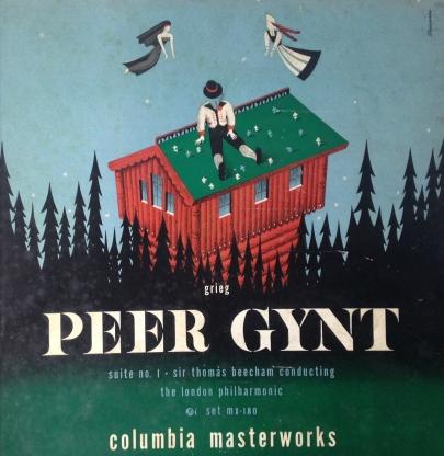 peer_gynt_columbia