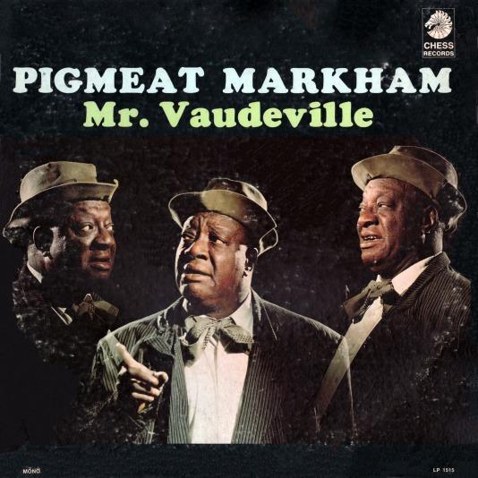 pigmeat-markham-mr-vaudeville
