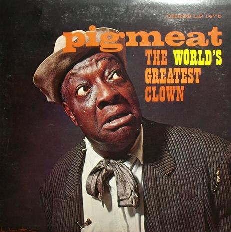 pigmeat-markham-worlds-greatest-clown1