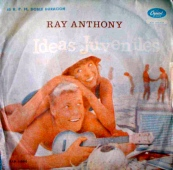 ray-anthony-ideas-juveniles-ps