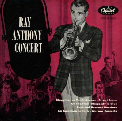 ray_anthony-ray_anthony_concert_a