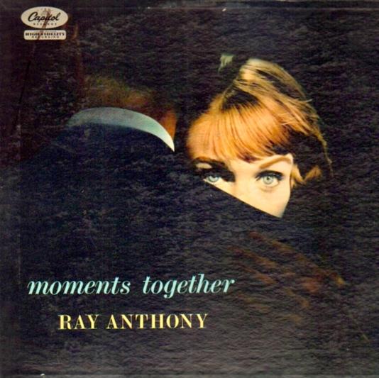 rayanthony-momentstogether