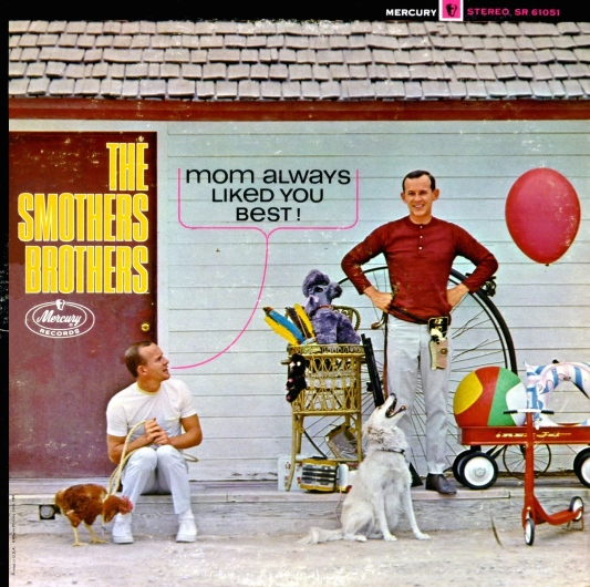 smothers-brothers-mom-always-liked-you-best