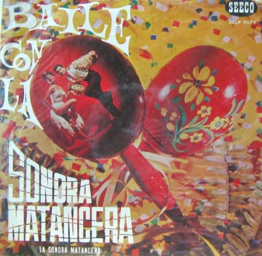 sonora-matancera_baile-con-la_seeco_071712