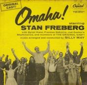 stan-freberg-overture-capitol