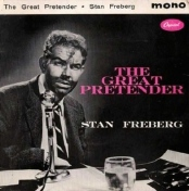 stan-freberg-the-great-pretender-and-kim-cordell-i-sing-in-a-pub-eps