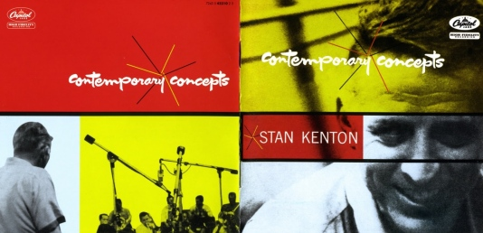 stan-kenton-contemporary-concepts-001