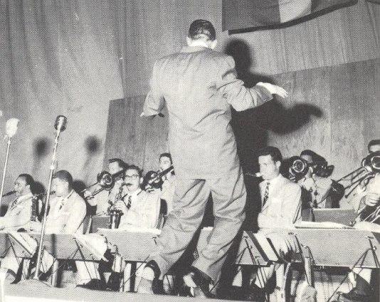 stankenton-1953