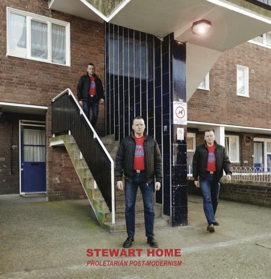 stewart-home