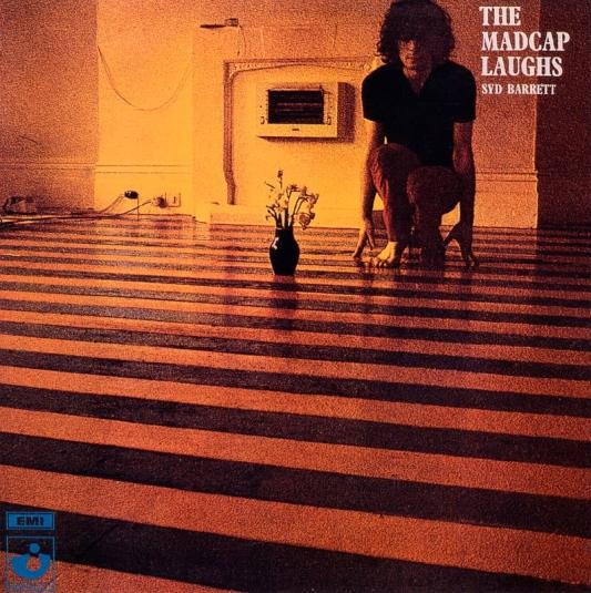 sydbarett-1970-themadcaplaughs-fron