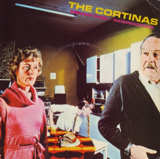 the-cortinas-defiant-pose-step-forward