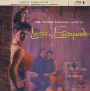 the-george-shearing-quintet-perfidia-capitol