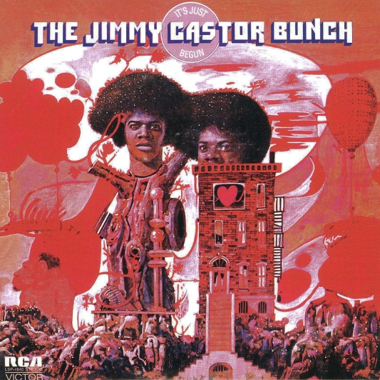 the-jimmy-castor-bunch-front