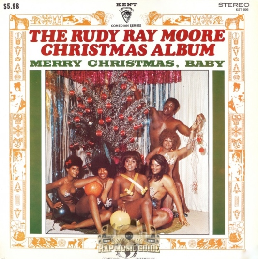 the-rudy-ray-moore-christmas-album-merry-christmas-baby