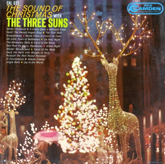 the-sound-of-christmas-with-the-three-suns
