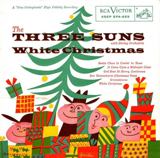 the-three-suns-white-christmas