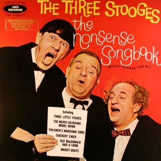 thethreestooges-thenonsensesongbook