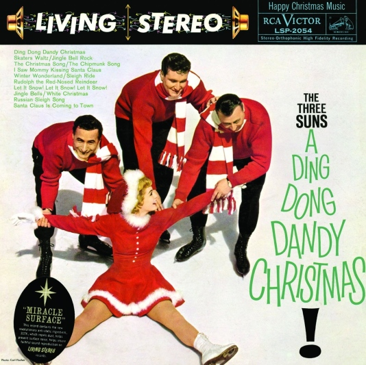 three-suns-ding-dong-dandy-christmas