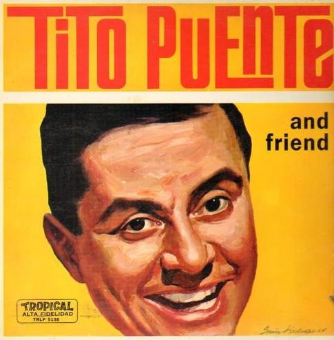 tito_puente-tito_puente_and_friend