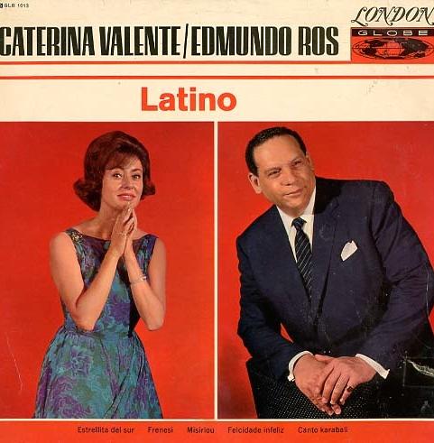 valente_caterina_edmunod_ros_latino