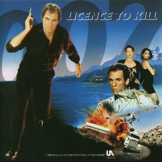 007-1989-licence-to-kill-michael-kamen