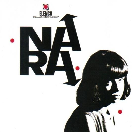 081-naralec3a3o-nara