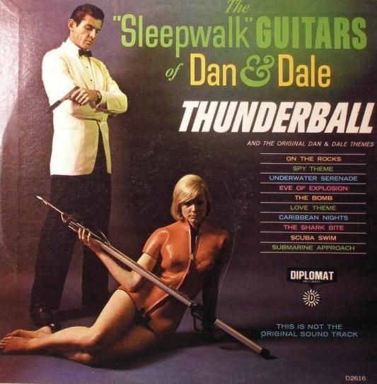 13-dan-and-dale-the-_sleepwalk_-guitars-of-dan-and-dale-thunderball