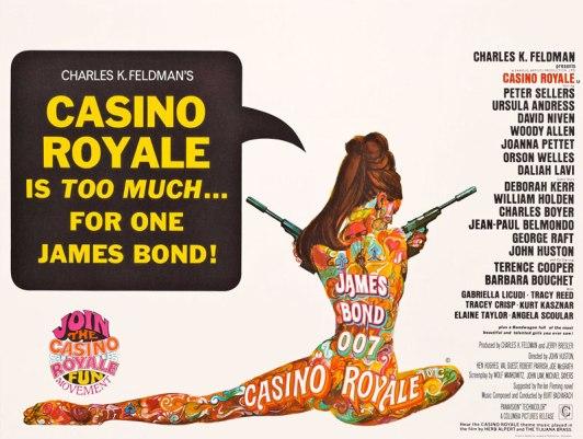 1967-james-bond-casino-royale-small