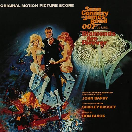 1971-johnbarry-diamondsareforever_zps20900106