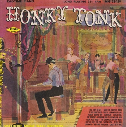 291809916-knuckles-o-toole-and-his-honky-tonk-piano-orch-honky
