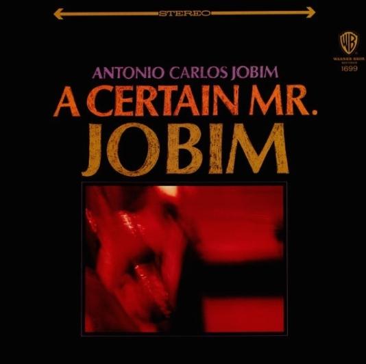 A-Certain-Mr-Jobim-cover