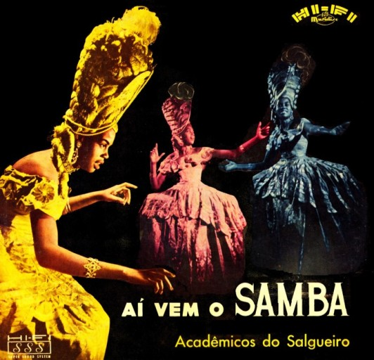 academicos-do-salgueiro-ai-vem-o-samba-1957