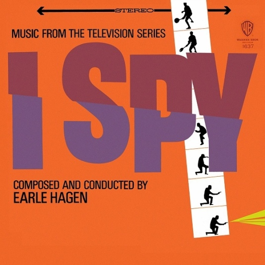 agqw5-1456263433-2010-list_items-tvlps_ispy