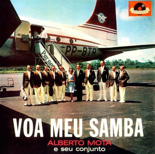 alberto-mota-e-seu-conjunto-voa-meu-samba