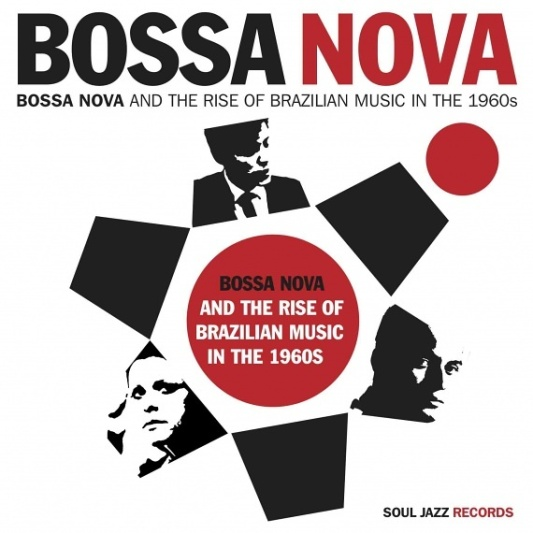 album-bossa-nova-and-the-rise-of-brazilian-music-in-the-1960s