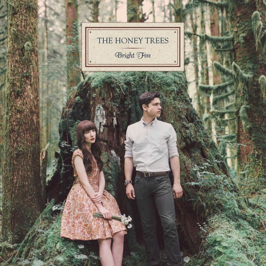 album-cover-honey-trees