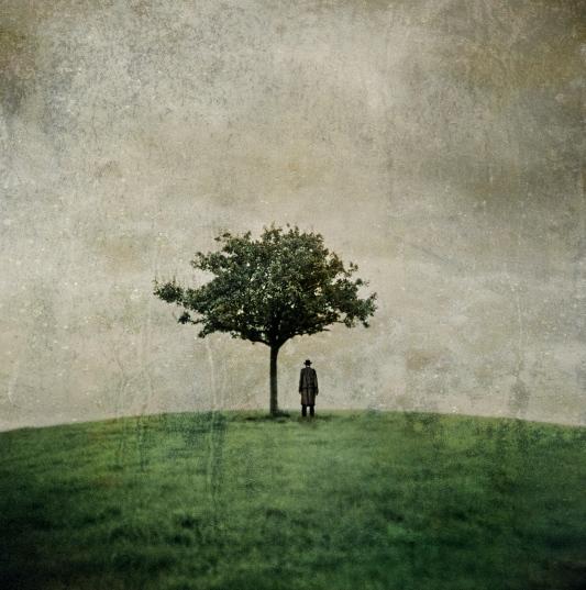 ana-kefr-the-burial-tree-large-promo-album-pic3