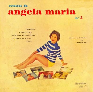 angela-maria-sucessos-nr-3