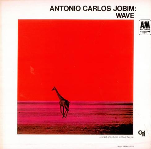 antonio-carlos-jobim-wave-stereo-511963